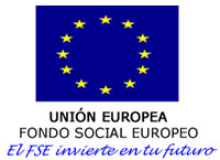 Logotipo FSE 2013
