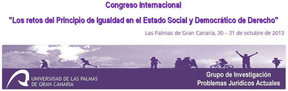portada_congreso_gran_canaria